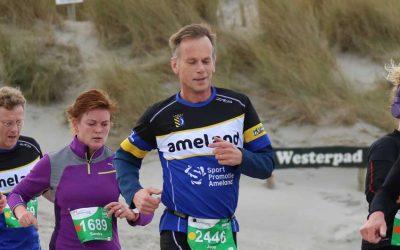Erik Negerman zoekt zijn eigen concurrenten uit