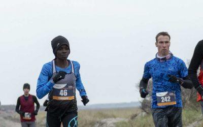 Ronald Schröer en Carlonyne Jekosgej Tuithoek winnen 15de Adventurerun
