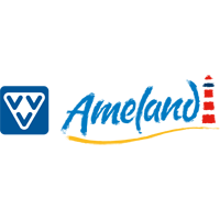 VVV Ameland logo