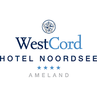 Westcord Hotel Noordsee Ameland logo